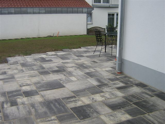 terrassen gestaltungsm glichkeiten ideen bilder terrassen modern gestalten trendy im trend. Black Bedroom Furniture Sets. Home Design Ideas