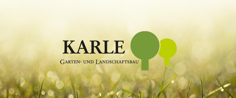Home Garten Und Landschaftsbau Karle